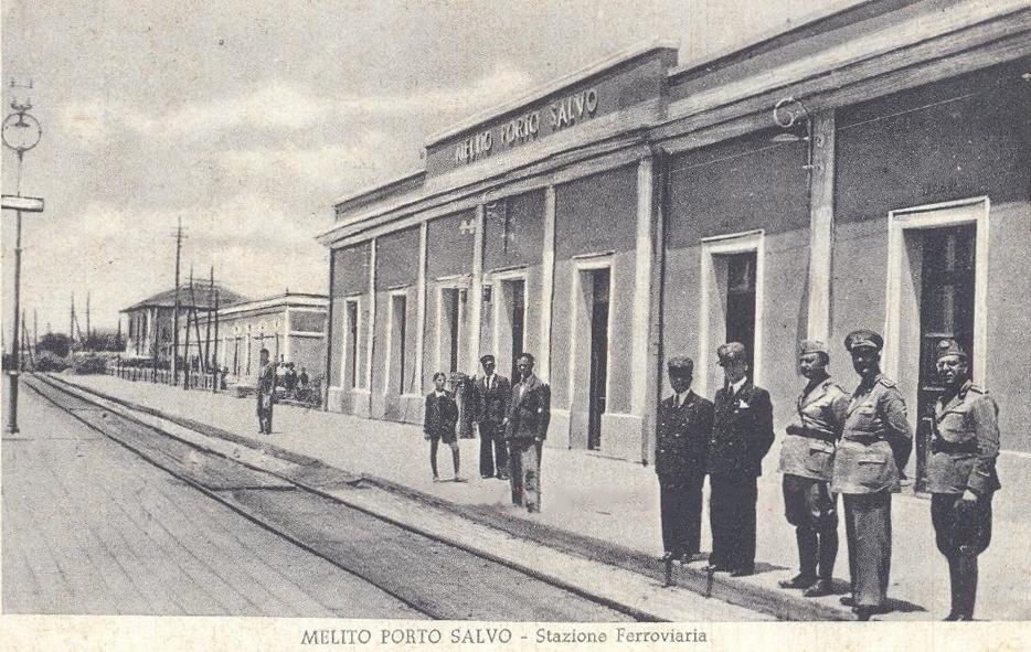 Archivio – Pagina 751 – il Portale dei Treni