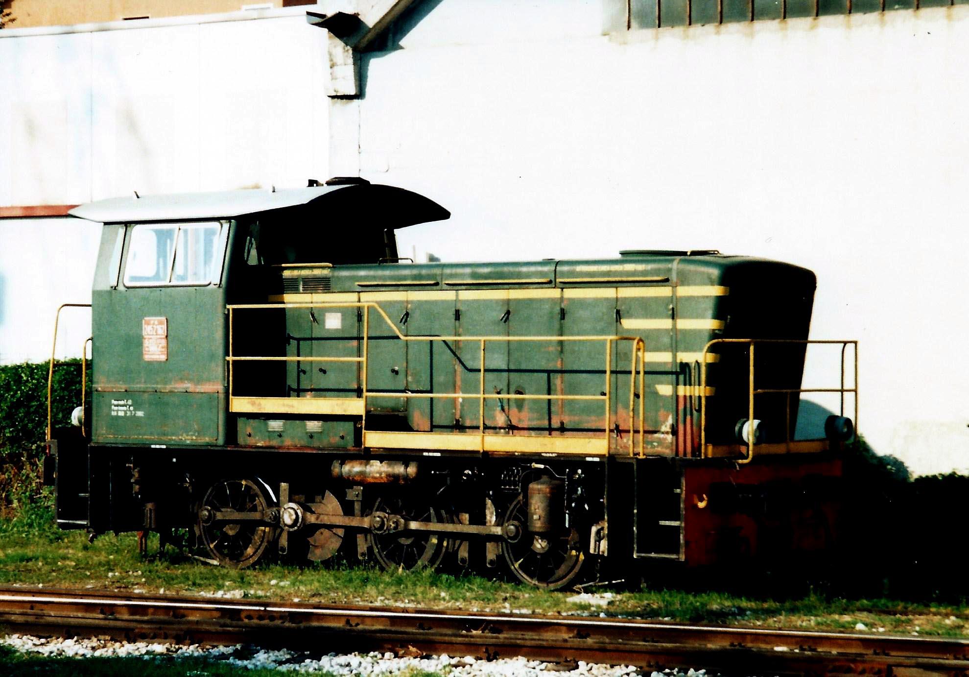 Bagni D Autore Brescia pagina 44 – il portale dei treni
