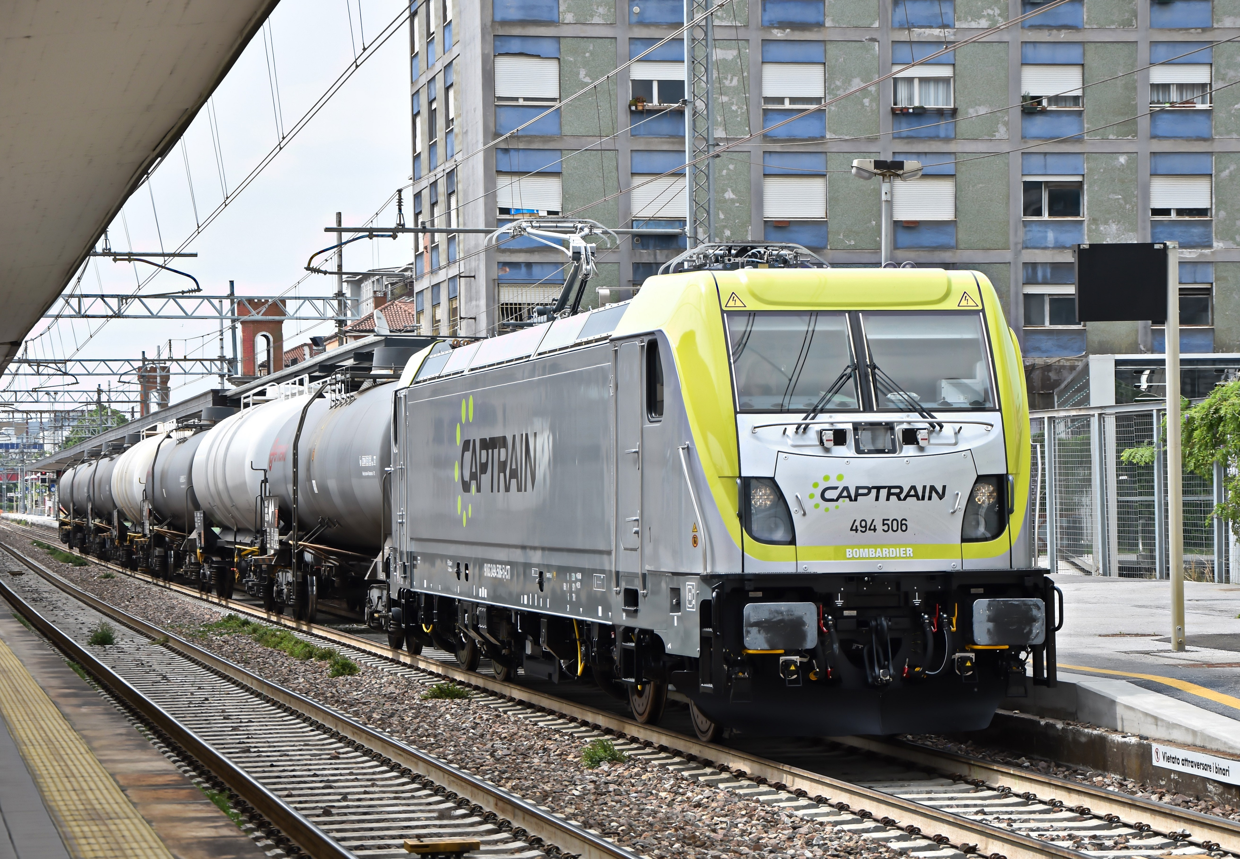 Bagni D Autore Brescia pagina 38 – il portale dei treni